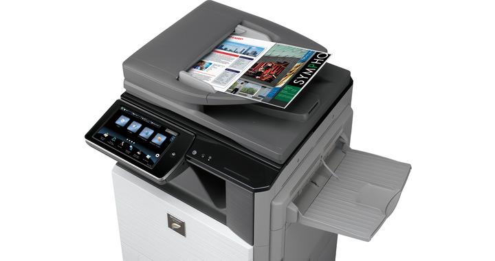 https://www.palservizi.it/wp-content/uploads/2017/03/img-p-document-system-aries2-scanning-380.jpg