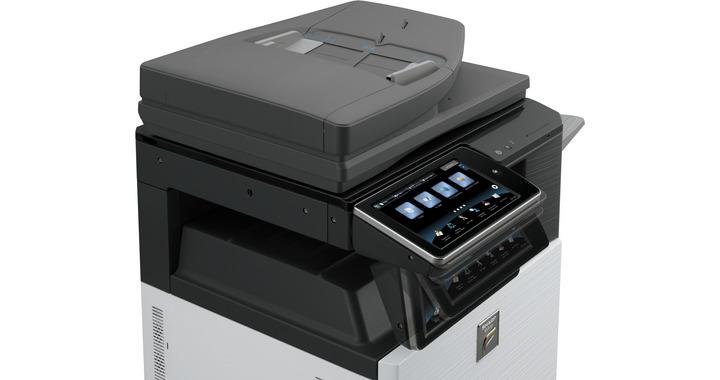 https://www.palservizi.it/wp-content/uploads/2017/03/img-p-document-system-aries2-touch-panel-tilt-380.jpg