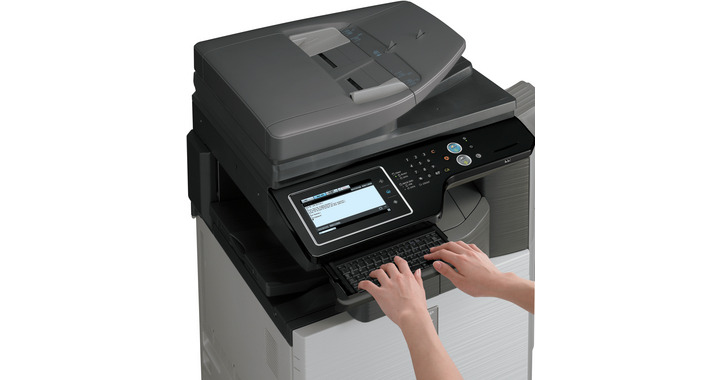 https://www.palservizi.it/wp-content/uploads/2017/03/img-p-document-systems-mx-2614n-gemini2plus-keyboard-hand-380.jpg
