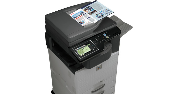 https://www.palservizi.it/wp-content/uploads/2017/03/img-p-document-systems-mx-2614n-gemini2plus-scanning-380.jpg