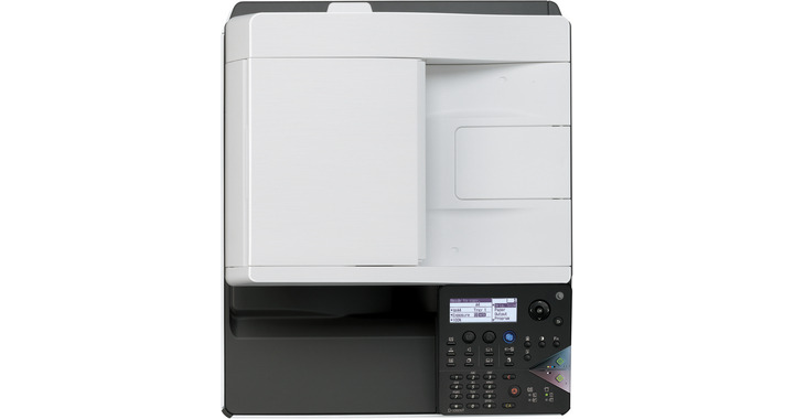https://www.palservizi.it/wp-content/uploads/2017/03/mx-c300w-fax-overhead-380.jpg