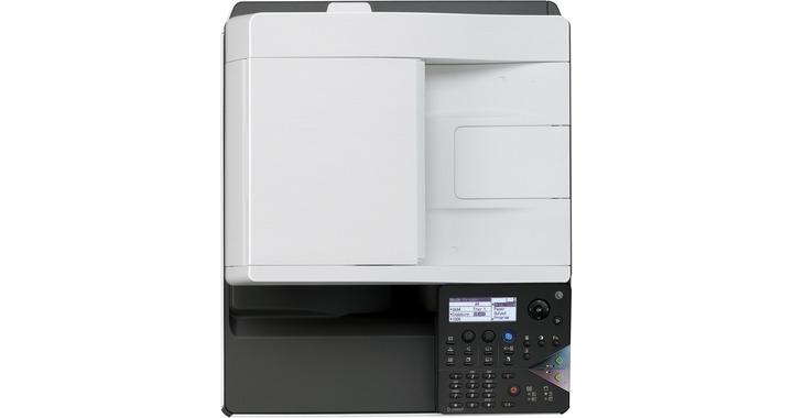 https://www.palservizi.it/wp-content/uploads/2017/03/mx-c300w-fax-overhead-380.jpg