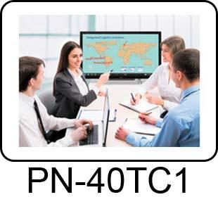PN-40TC1 Image