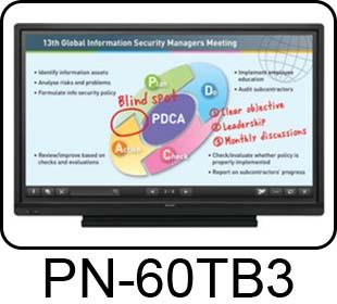 PN-60TB3 Image
