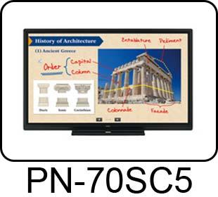 PN-70SC5 Image
