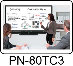 PN-80TC3 Image