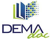 DEMAdoc Image