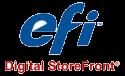 EFI Digital StoreFront (DSF) Image