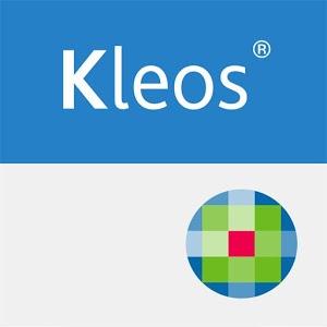 Kleos Image