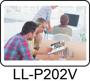 LL-P202V Image