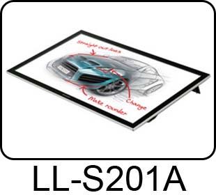 LL-S201A Image