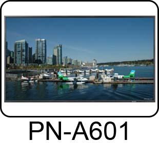PN-A601 Image