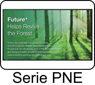 PN-E803 / PN-E703 / PN-E603 Image