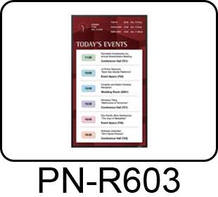 PN-R603 Image