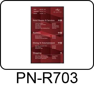 PN-R703 Image