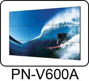 PN-V600A Image