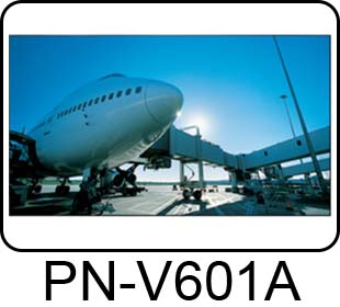 PN-V601A Image