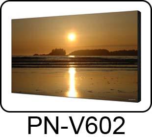 PN-V602 Image
