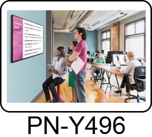 PN-Y496 Image