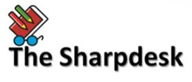 Sharpdesk Image