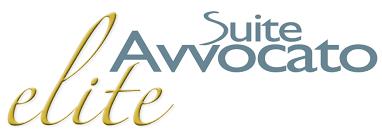 Suite Avvocato Elite Image