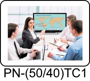 PN-50TC1 / PN-40TC1 Image
