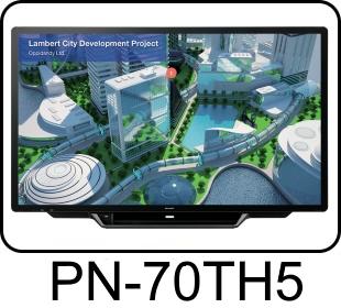 PN-70TH5 Image