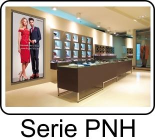 PN-H801 / PN-H701 Image