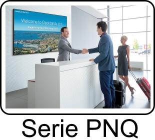 PN-Q901E / PN-Q801E / PN-Q701E / PN-Q601E Image