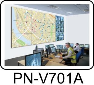 PN-V701A Image