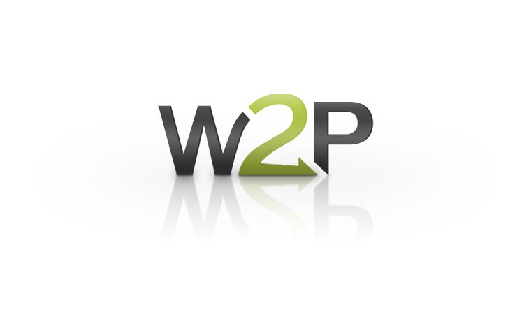 web2print Image